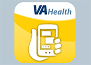 The VA Health Chat App provides easy, secure, online access for Veterans to chat with VA staff when they have health care needs, questions, and more.