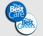 The Best Care - The Best Careers