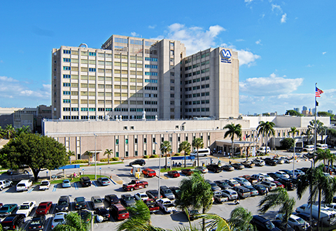 North Miami Beach Hospital